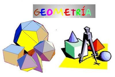 Resultado de imagen para imagenes de geometria