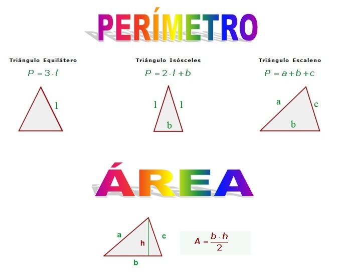 20110217201904-perimetro-triangulo.jpg