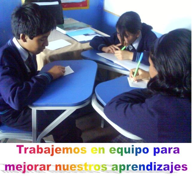 20110217204112-trabajo-en-equipo.jpg